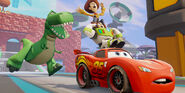 ToyStoryInSpace6