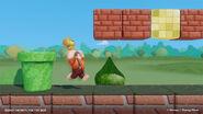 ToyBox GameMaking Mario2