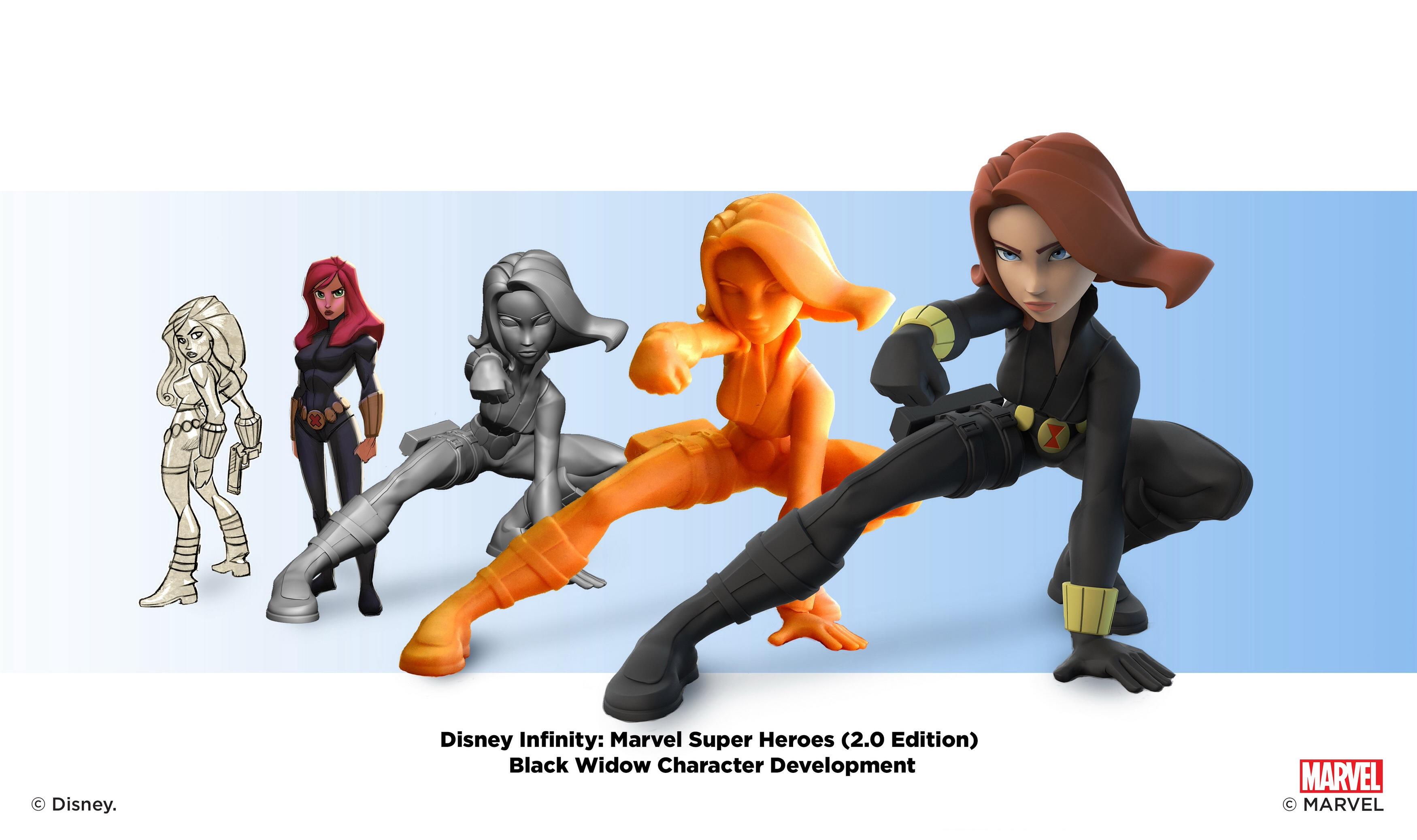 Disney Infinity 2.0 Peter Pan The Disney Infinity 2.0