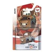 Tow Mater Package