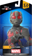 Disney-Infinity-Vision-Ant-Man-Box