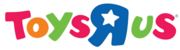 Toys -R- Us logo