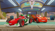Disney-Infinity-Cars-Playset-Image-2