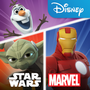 Disney-Infinity-Toy-Box-3.0-App-Icon