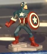 CaptainAmericaFigure