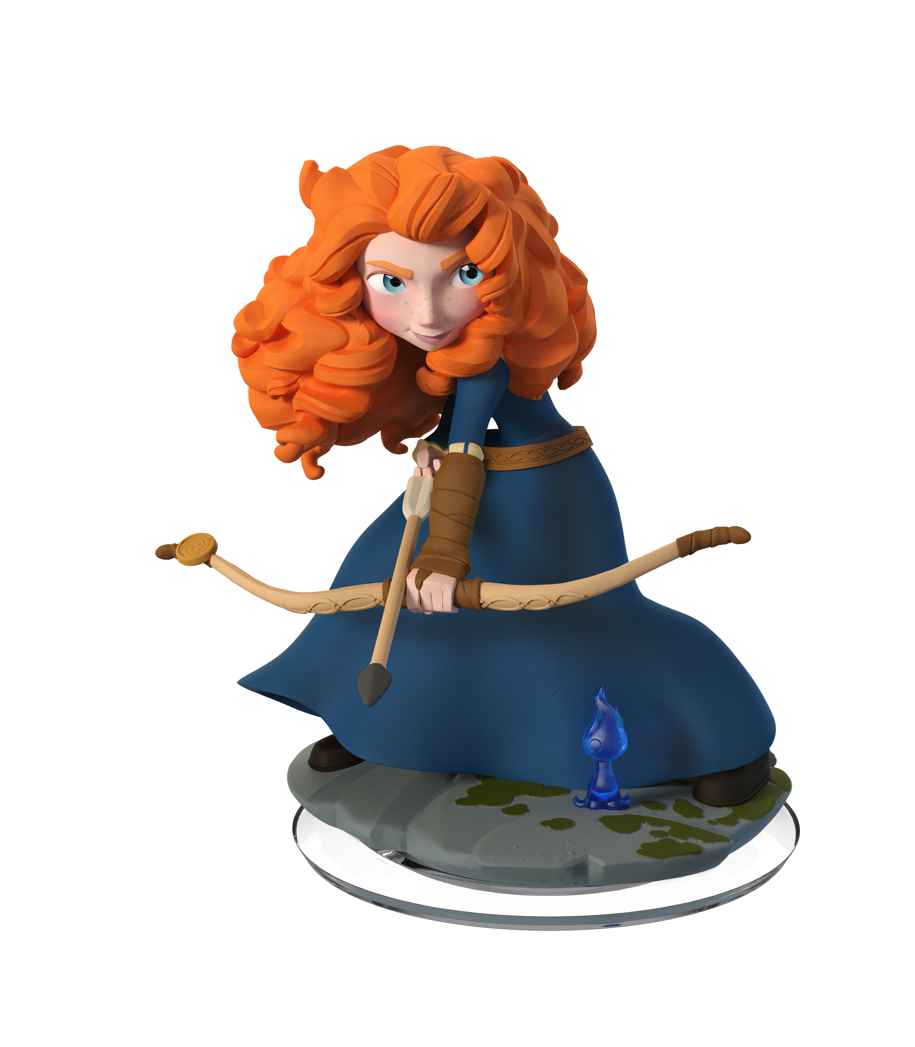 http://vignette4.wikia.nocookie.net/disney-infinity/images/a/aa/TB_Merida_Package_Final.png/revision/latest?cb=20140707194544