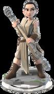Rey Figure