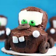 Matercupcakes