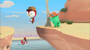 File:Sheriff Callie's Wild West Theme Song Image 1.jpg
