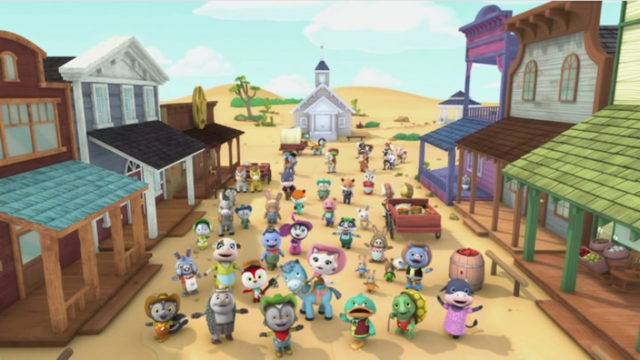 File:Wikia-Visualization-Add-2,disneyjuniorsheriffcallieswildwest.png