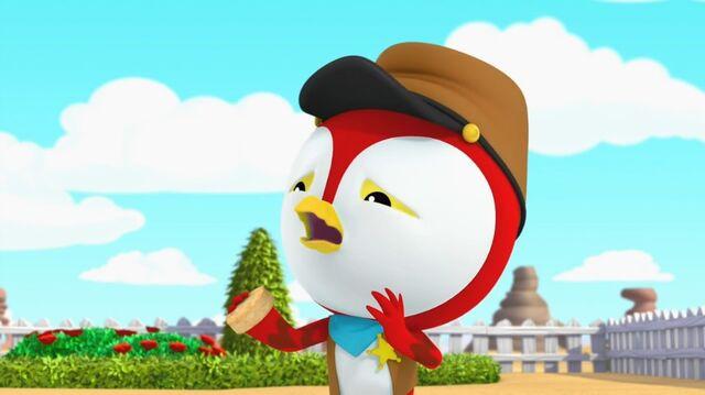 File:Peck's Bent Beak.jpg
