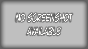 File:No Screenshot.png