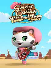 File:Sheriff Callie's Wild West - Title Screen.jpg