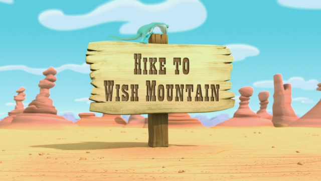 File:S1e18a Title card.png