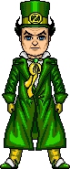File:WOZ Wizard RichB.png