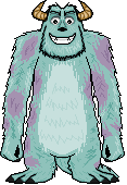 Sulley2