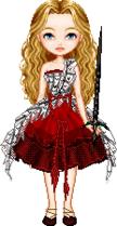 Alice4 dollzmania