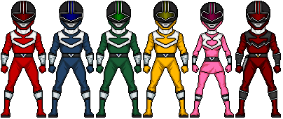File:Timeranger by omniferis-d53isw6.png