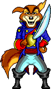 File:DonKarnage TailSpin RichB.png