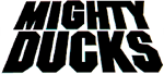 LOGO MightyDucks