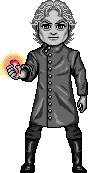OnceUponaTime Frankenstein RichB