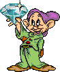 File:Dopey RichB.png