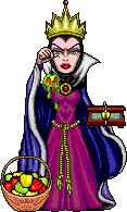 Queen-Grimhilde RichB