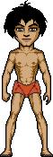File:Mowgli JungleBook RichB.png