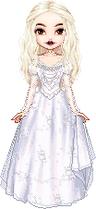 WhiteQueen dollzmania