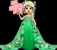 Elsa2 mauvio