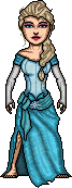 File:Elsa wolvengra.png