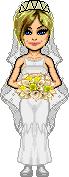 WRECK-ITRALPHCalhoun-wedding RichB