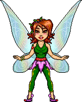 File:DisneyFairy Thistle RichB.png