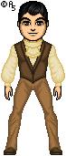 Prince Charming3 TTA