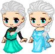 Elsa fario-p