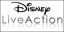 LOGO LiveAction
