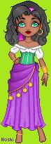 File:Esmeralda hoshimizu.png