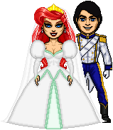 File:LM Wedding TTA.PNG