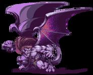 Goliath AbyssWolf