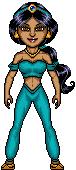Kat-disney-jasmine