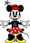 MinnieMouse Early2 RichB