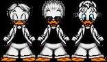 QuackStreetBoys RichB