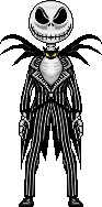 JackSkellington RichB