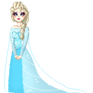 Elsa Meulin2dope