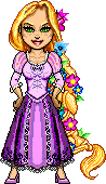 File:Rapunzel-braided RichB.png