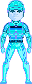 File:Tron1.png