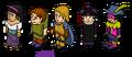 Thumbnail for version as of 03:33, November 7, 2013