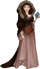 File:Belle IM.png