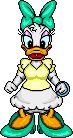 DaisyDuck2 RichB