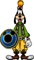 File:KingdomHearts Goofy RichB.png